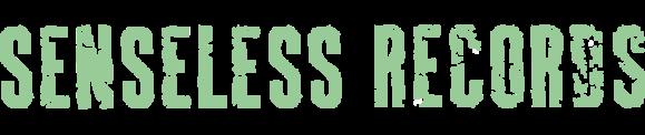 Senseless_Logo_Horiz1