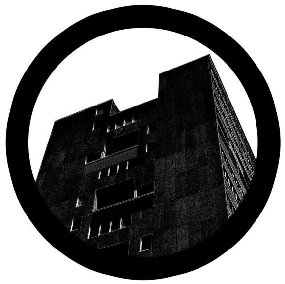 Mad-Tech-Records-logo