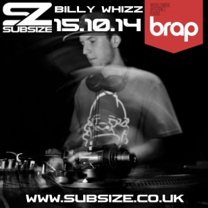 Brap_Billywhizz_web_image